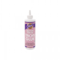 Aleenes Thick Designer Tacky Glue (gross)