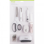 Cricut Maker Sewing Kit Set