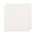Designer book board The Cinch white