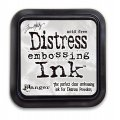 Distress Embossing Stempelkissen