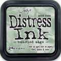 Distress Ink Kissen - Bundled Sage