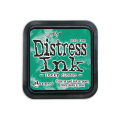 Distress Ink Kissen - Lucky Clover