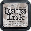 Distress Ink Kissen - Pumice Stone