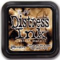 Distress Ink Kissen - Walnut Stain