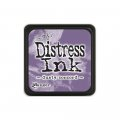 Distress Mini Ink Kissen - Dusty Concord