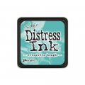 Distress Mini Ink Kissen - Evergreen Bough
