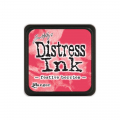 Distress Mini Ink Kissen - Festive Berries