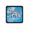 Distress Mini Ink Kissen - Salty Ocean