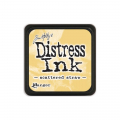 Distress Mini Ink Kissen - Scattered Straw