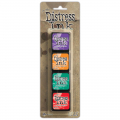 Distress Mini Ink Kit 15
