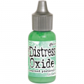 Distress Oxides Reinker - Cracked Pistachio
