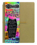 Dylusions Creative Journal