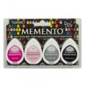 Memento Dew Drop 4er Pack - Girls Night Out