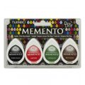 Memento Dew Drop 4er Pack - Gotta Have