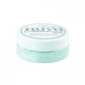 Nuvo Embellishment Mousse - Powder Blue