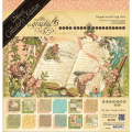 Once Upon A Springtime - Deluxe Collectors Edition Pack