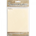 Tim Holtz Distress Mixed Media Heavystock Tags klein
