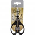 Tim Holtz Non-Stick Micro Serrated Mini Snips