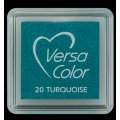 VersaColor Stempelkissen Cubes turquoise