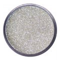 Wow Embossing Glitter - Metallic Platinum Sparkle