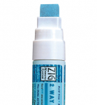 Zig 2-Way Jumbo Tip Glue Pen