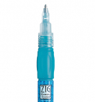 Zig 2-Way Squeeze  Roll Glue Pen