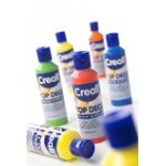 Creall Top-Deco Acrylfarbe