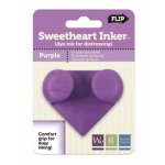 Sweet Heart Inker Tools