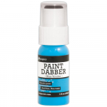 Acrylic Paint Dabber - Blue Yonder
