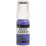 Acrylic Paint Dabber - Lavender Field