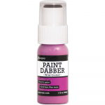 Acrylic Paint Dabber - Wild Orchid