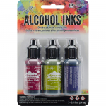 Alcohol Ink Kit - Farmers Market
