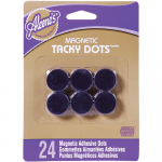 Aleenes Magnetic Tacky Dots