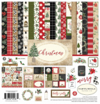 Christmas 12x12 Collection Kit