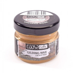 Coosa Crafts Gilding Wax - Vintage Rose