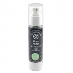 Cosmic Shimmer Airless Mister - Green Galore