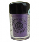 Cosmic Shimmer Shakers - Deep Purple