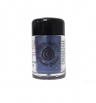 Cosmic Shimmer Shakers - Denim Dash