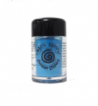 Cosmic Shimmer Shakers - Electric Blue