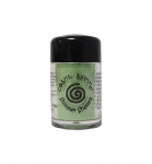 Cosmic Shimmer Shakers - Lime Burst