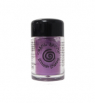 Cosmic Shimmer Shakers - Purple Paradise