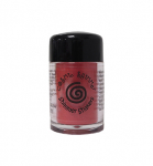 Cosmic Shimmer Shakers - Raspberry Rose