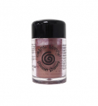 Cosmic Shimmer Shakers - Rich Wine