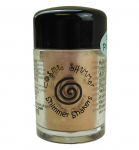 Cosmic Shimmer Shakers - Warm Copper