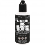 Couture Creations Alcohol Ink Blending Solution (50mL)