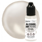 Couture Creations Alcohol Ink Pearl - Pearl