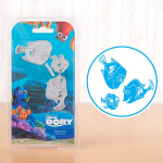 Cutting Die - Disney Finding Dory Family Fun