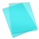 Cutting Pad Standard - mint