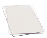 Cutting Pad Standard
