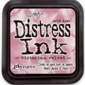 Distress Ink Kissen - Victorian Velvet
